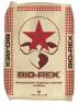 BIO-REX (3-3-2+38%C)