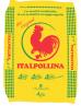 ITALPOLLINA (4-4-4)