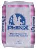 PHENIX (6-8-15)